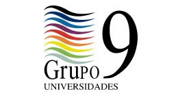 Grupo9 universidades