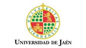 Universidad jaen 320x180 2