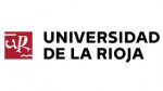 universidad-larioja_320x180.jpg