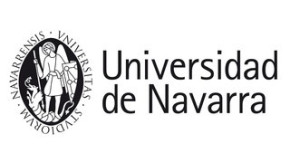 Universidad navarra 320x180