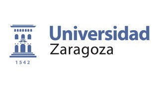 Universidad zaragoza 320x180