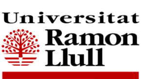 universitat-ramon-llull_320x180.png