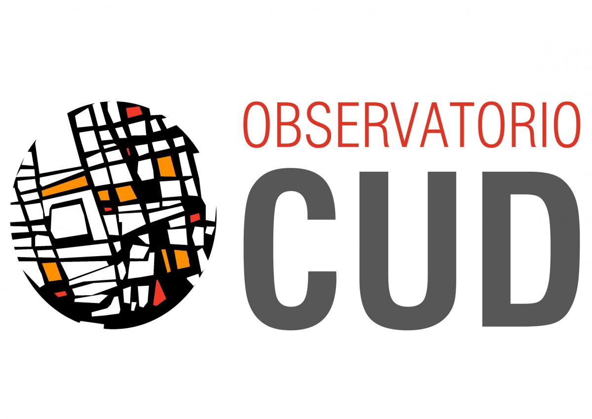 logo_ocud_gr.jpg